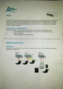 openuniverse_installation1