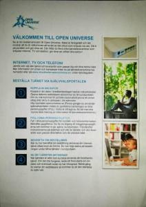 openuniverse1
